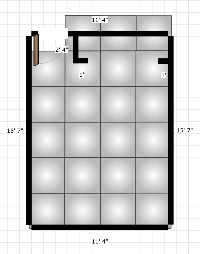best-home-gym-floors-3