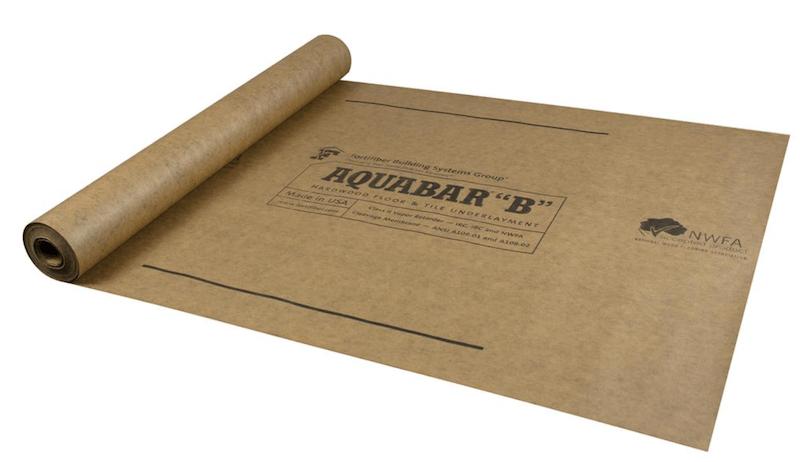 best-home-gym-floors-craft-paper