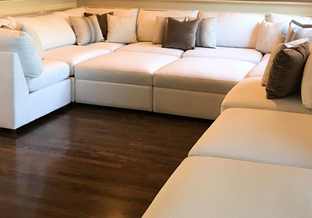 best-modular-pit-sectional