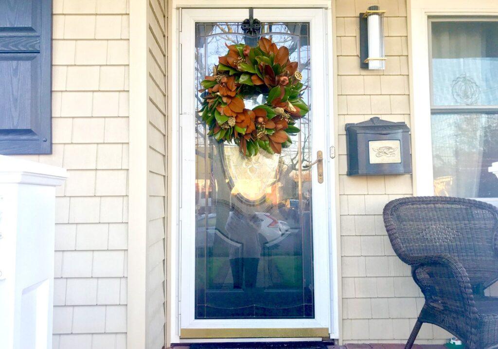 front-door-wreath-ideas