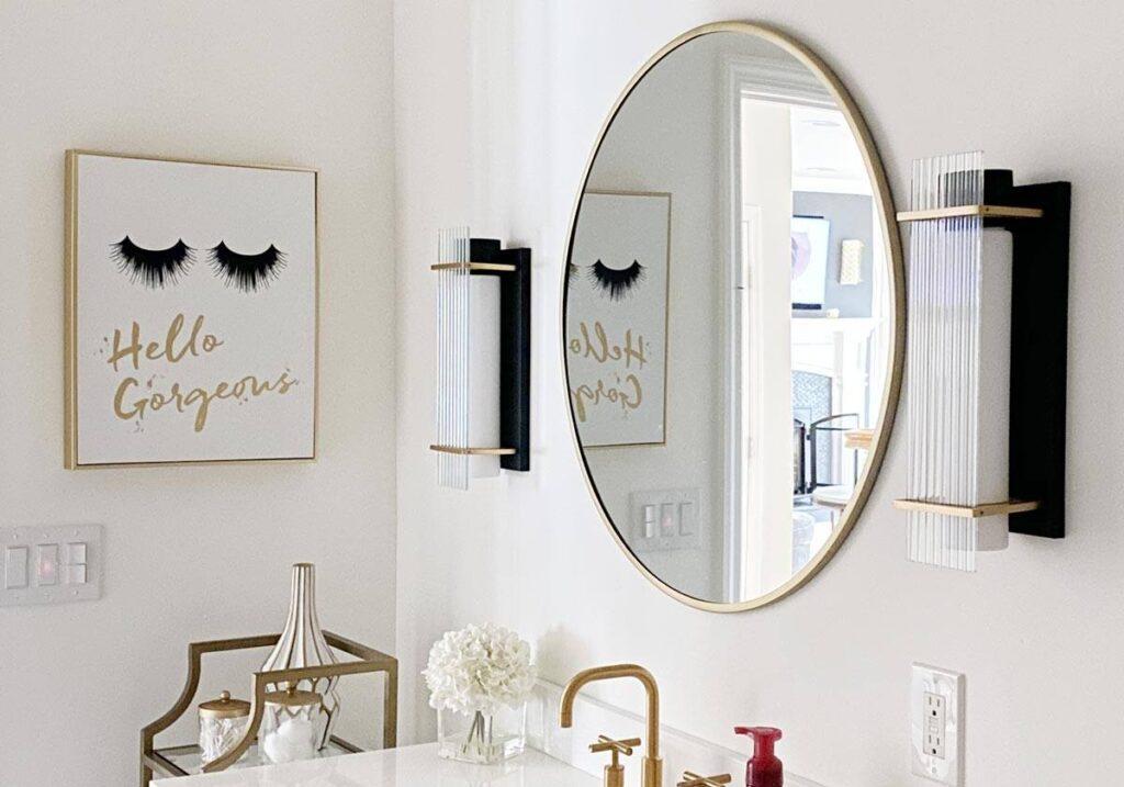 gold-bathroom-sconces