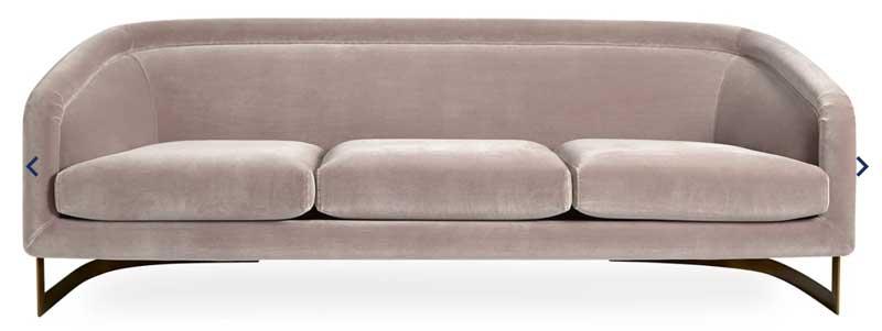 jonathan-adler-velvet-sofa