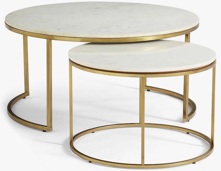 nesting-coffee-table