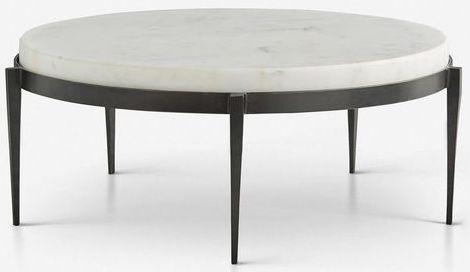 zorina-cocktail-table