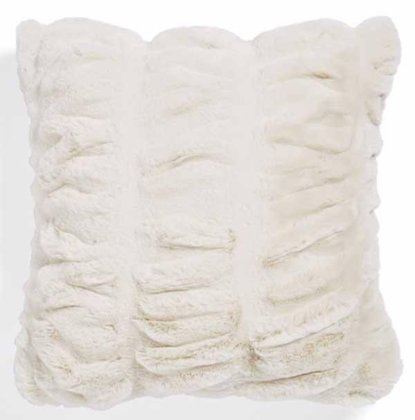 arhaus-fur-pillow