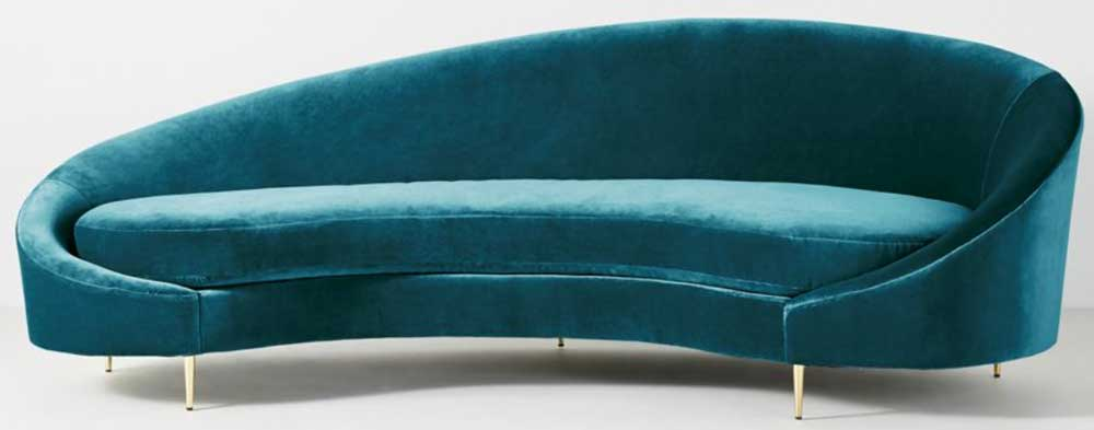 curved-sofas