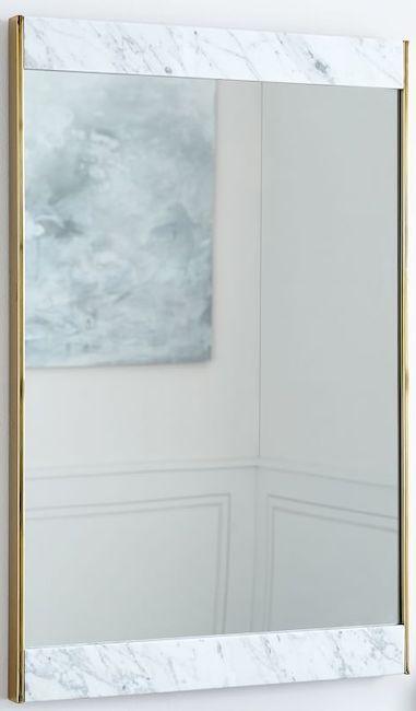 marble-brass-mirror