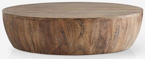 wood-round-coffee-tables