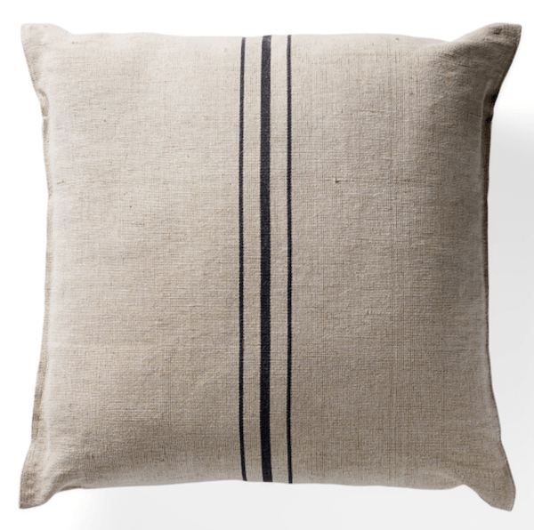 arhaus-neutral-pillow