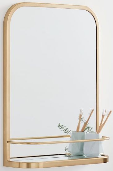 seamless-shelf-mirror