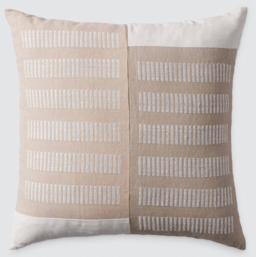 the-citizenry-neutral-pillow