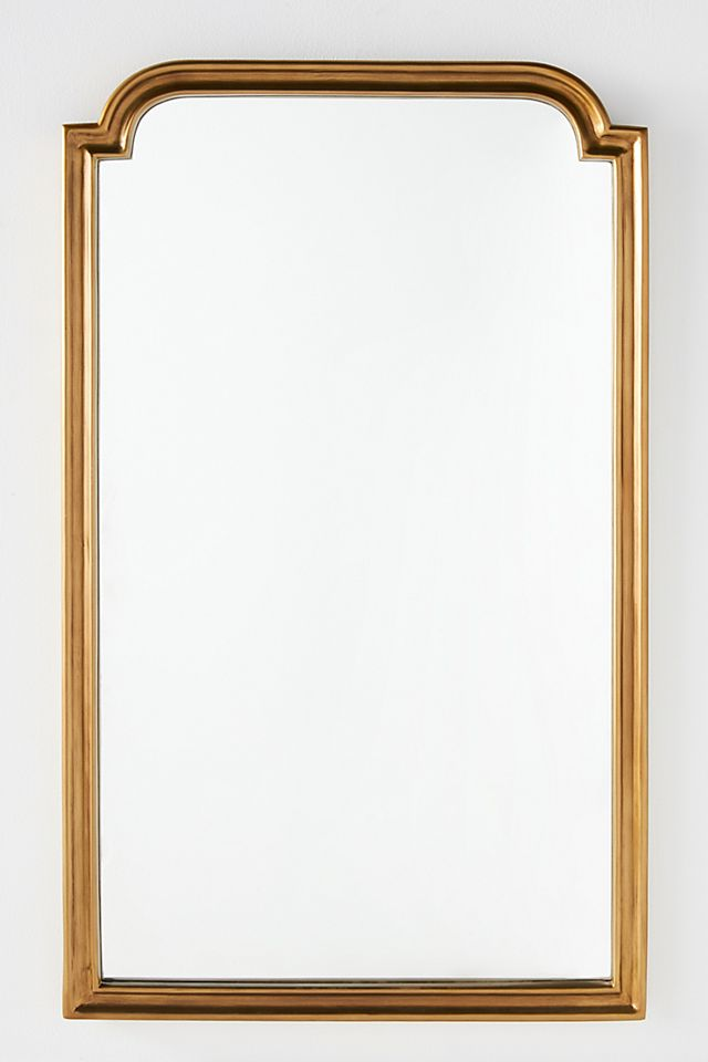 portrait-mirror