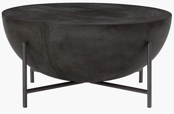 cement-coffee-table