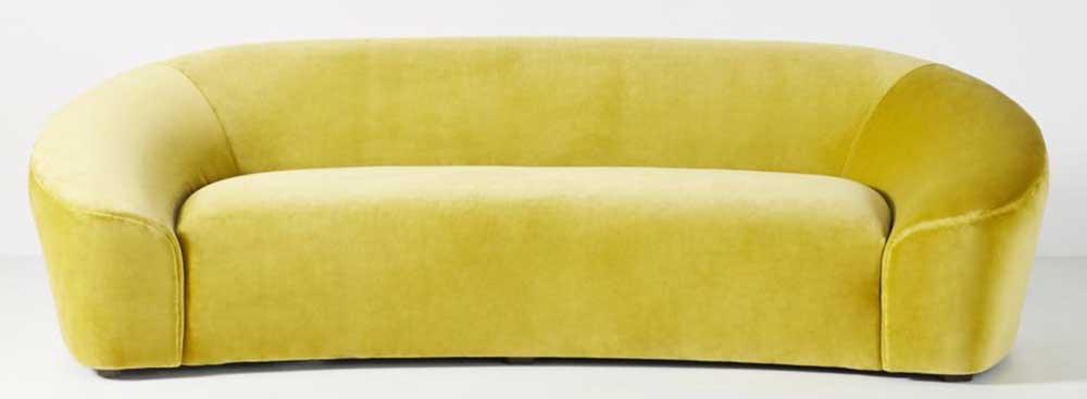 chartreuse-sofa