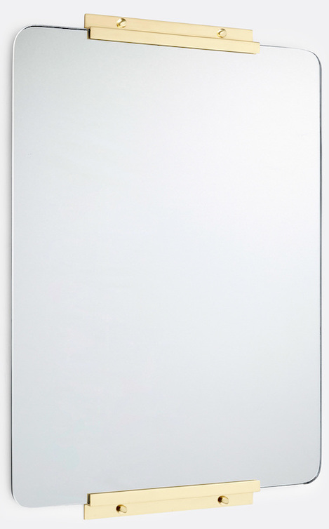 rounded-rectangle-mirror