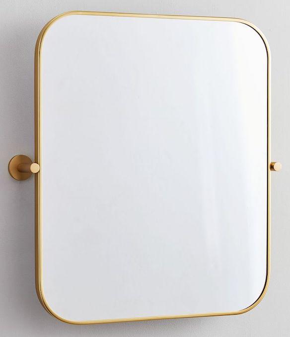 pivot-bathroom-mirror
