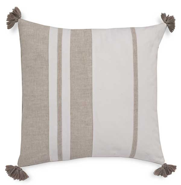 west-point-home-pillow