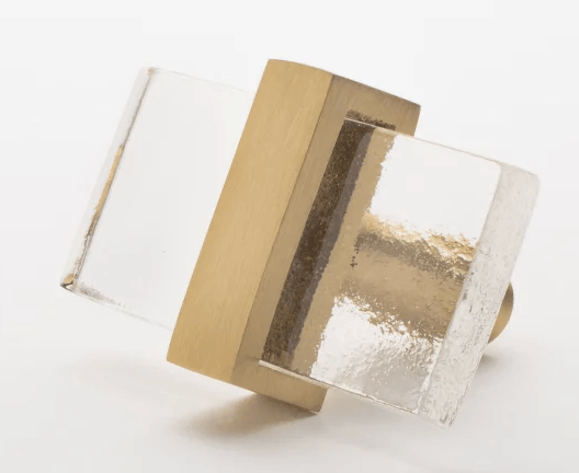 lucite-and-gold-knob
