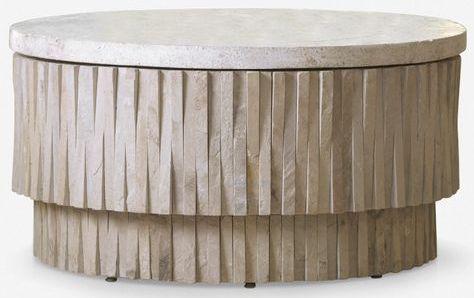 indoor-outdoor-coffee-table