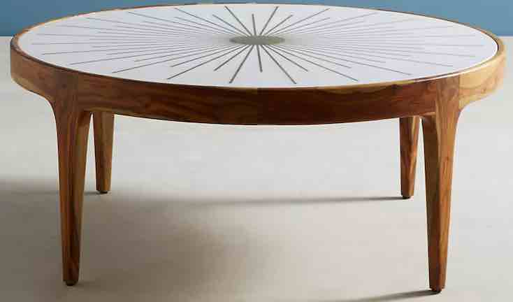 brass-inlaid-marble-coffee-table