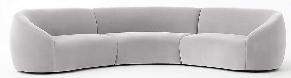 curved-sectional-sofa