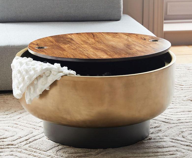 drum-storage-coffee-table