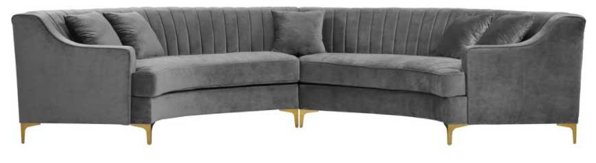 grey-velvet-sofa