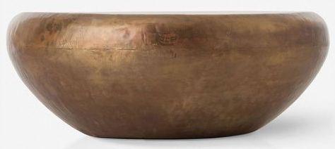 accalia-coffee-table-brass