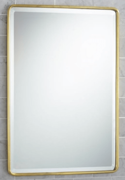 bathroom-medicine-cabinet-1