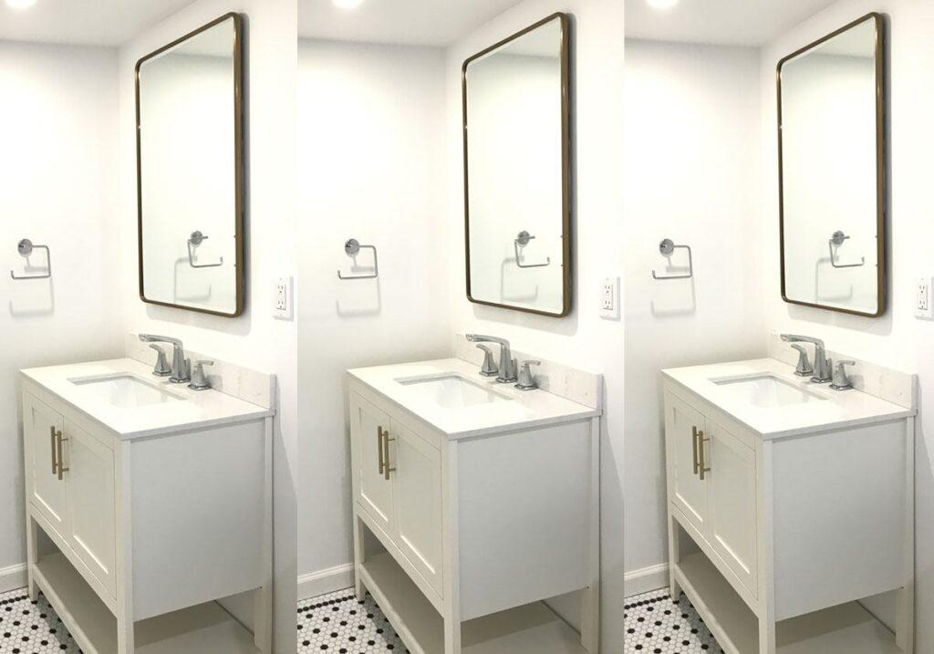 bathroom-medicine-cabinet