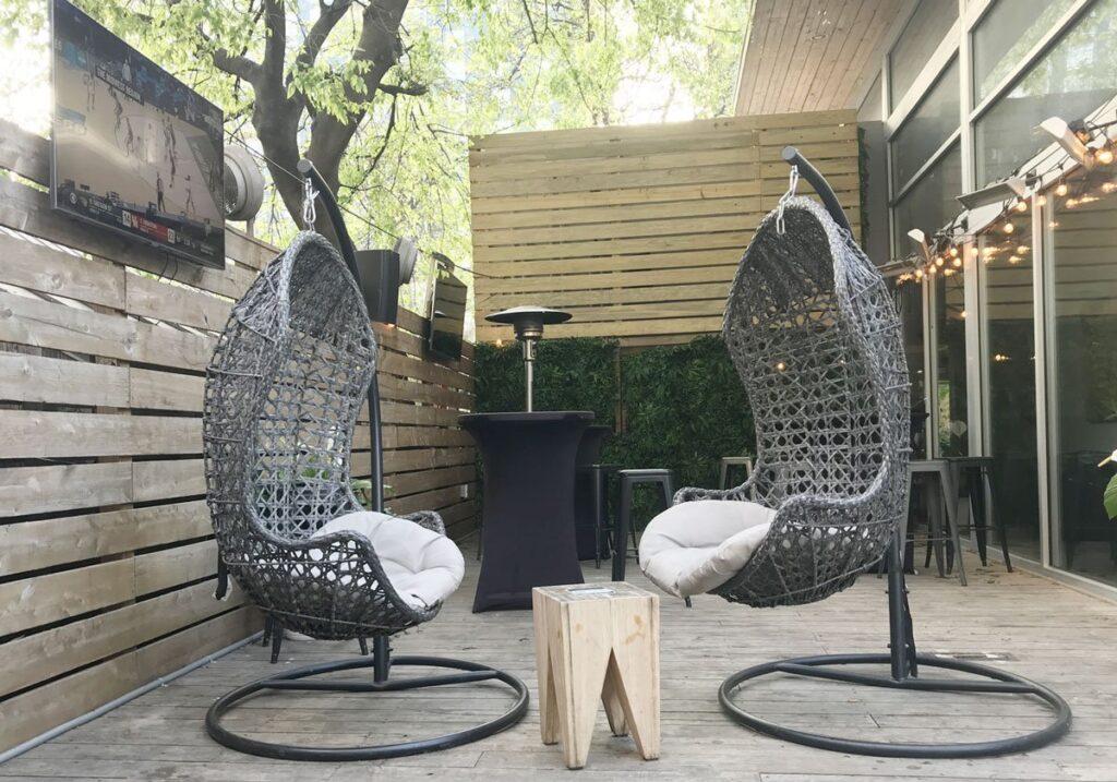 best-porch-swings