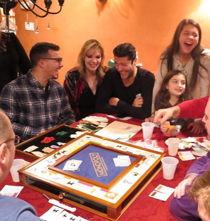 29 Insanely Fun House Party Games Your Guests Will Love
