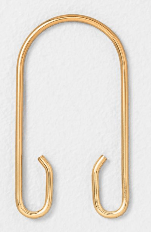 magnolia-decorative-gold-shower-hooks