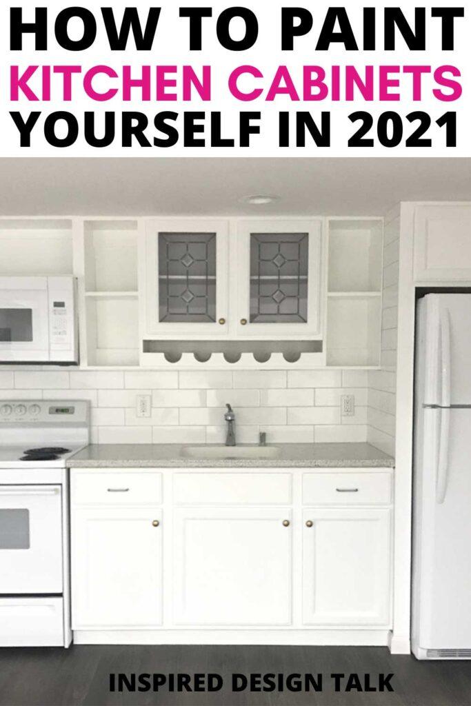 paint-kitchen-cabinets