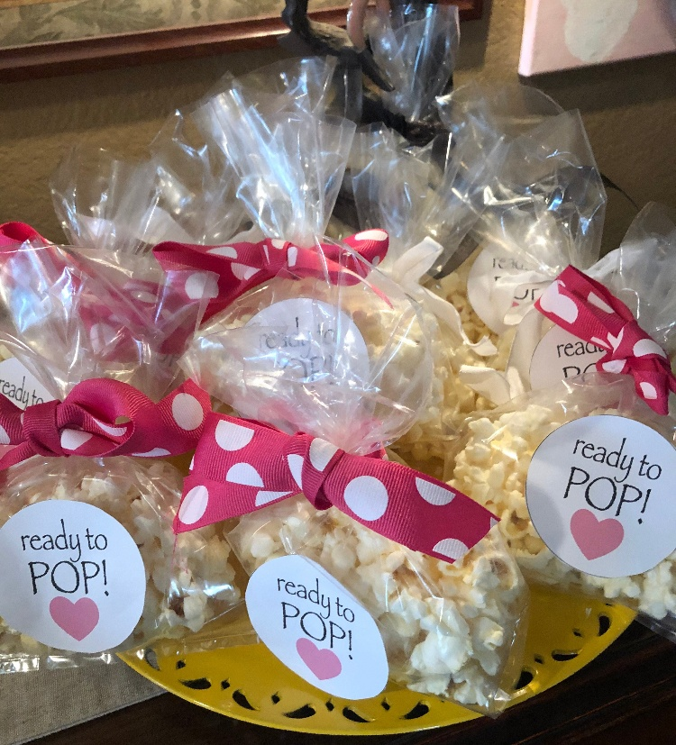 ready-to-pop-baby-shower-favor-2