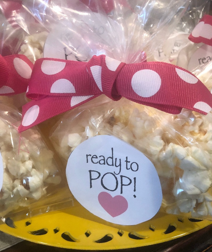 ready-to-pop-baby-shower-favor-3