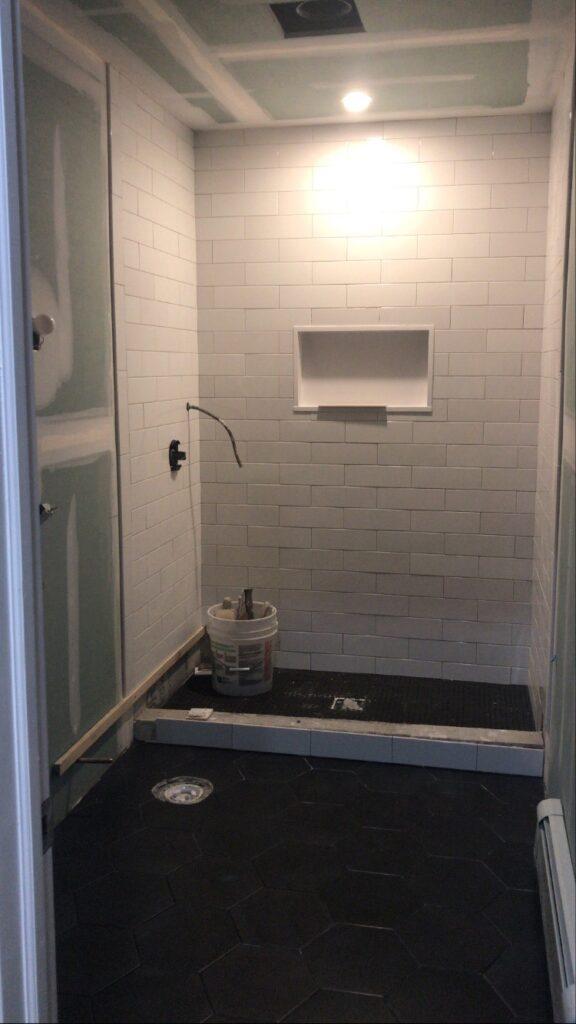 white-subway-tile-dye