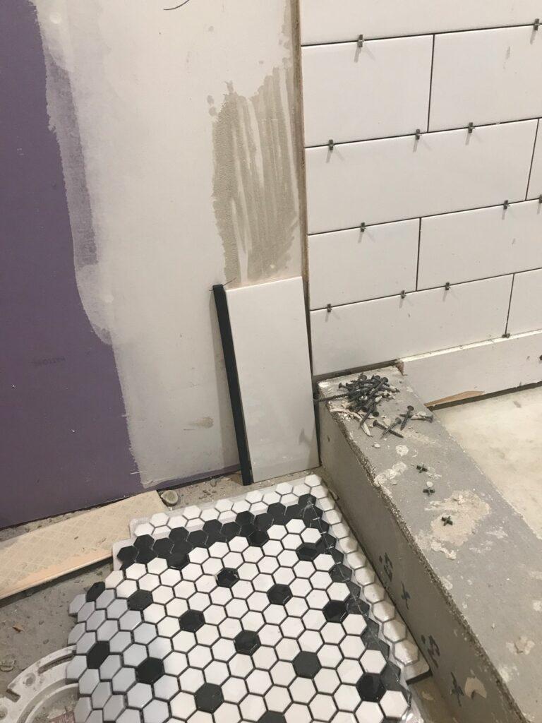 white-subway-tile-dye-lot-8