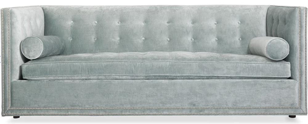 couch-with-bed