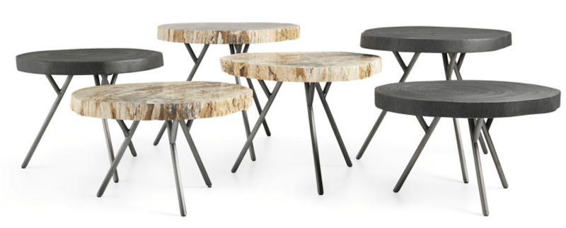 wood-nesting-tables