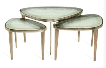 glass-bunching-tables