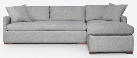 sectional-sofa-with-chaise