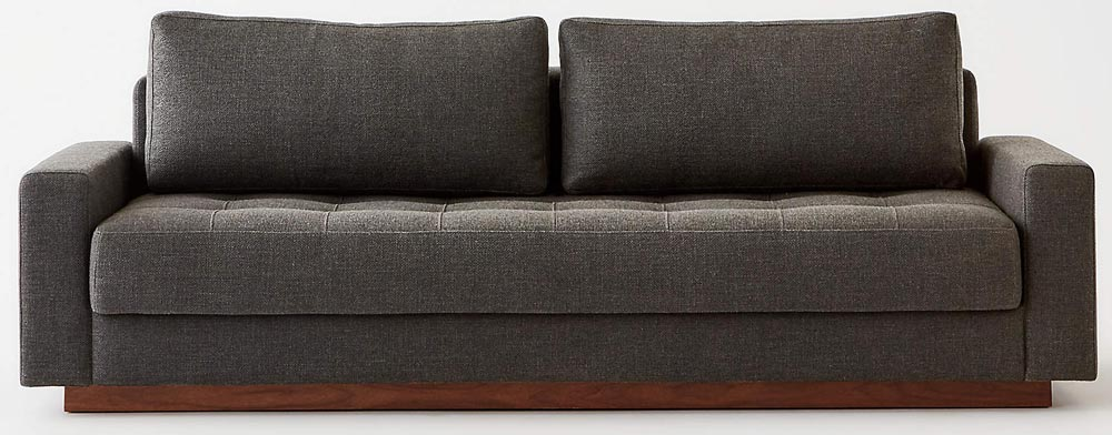 sofas-with-bed