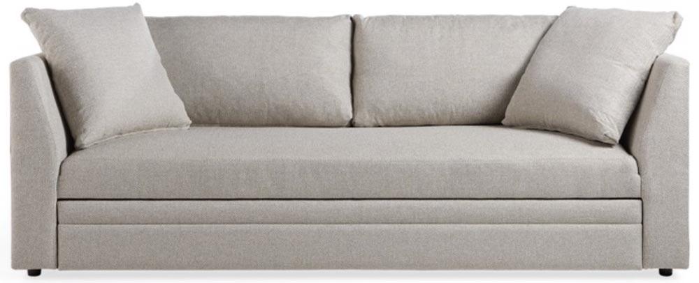 best-sleeper-sofa