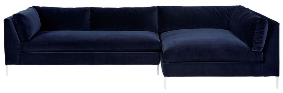 chaise-sectional-sofas