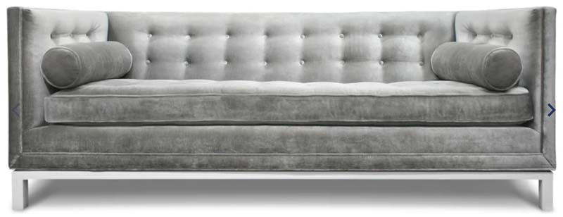 quilted-bench-sofa