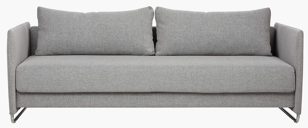 comfortable-sleeper-sofa