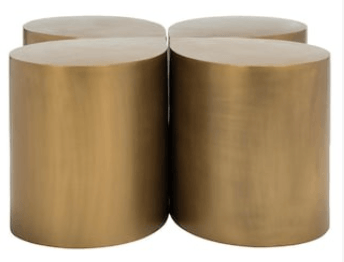 gold-bunching-table