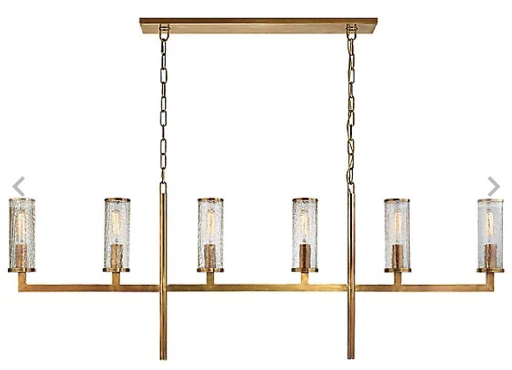 wide-linear-chandelier