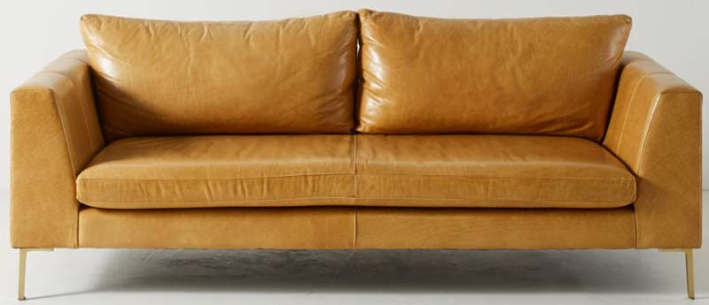 bench-seat-couch